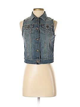 BP. Vest Size XS