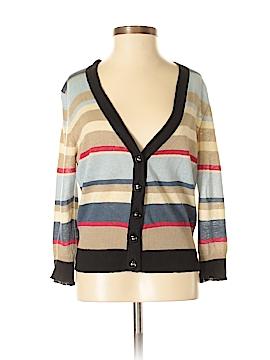 W by Worth Cardigan Size XS (Petite)