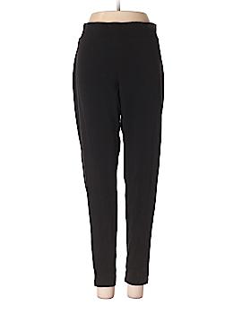 Torrid Leggings Size 2X Plus (2) (Plus)