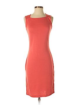 St. John Casual Dress Size 2