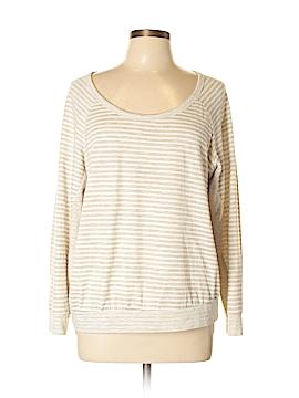 Bobeau Pullover Sweater Size XL