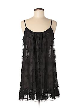 Flora Nikrooz Casual Dress Size M