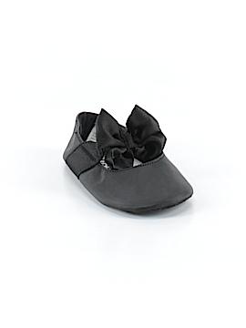 Teeny Toes Flats Size 4