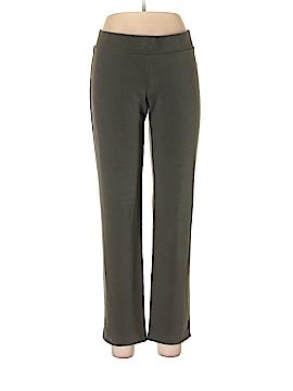 J.jill Sweatpants Size S (Petite)