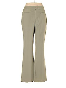 Star C.C.C. Dress Pants Size 9 (Tall)