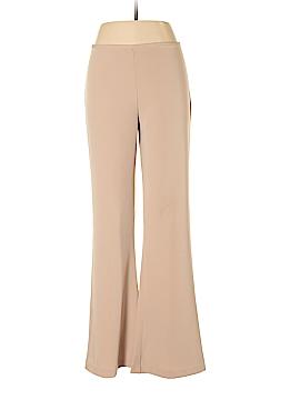 Be Smart Dress Pants Size 9 - 10