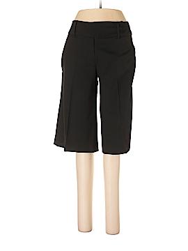Milly Dress Pants Size 6