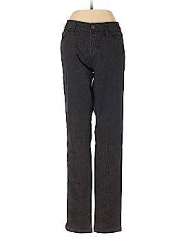 Ann Taylor LOFT Jeans Size 27/4
