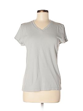 Jones New York Short Sleeve T-Shirt Size M