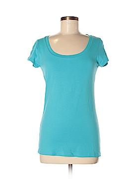 Femme by tresics Short Sleeve T-Shirt Size M
