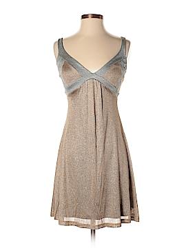 Rebecca Beeson Cocktail Dress Size Sm (1)