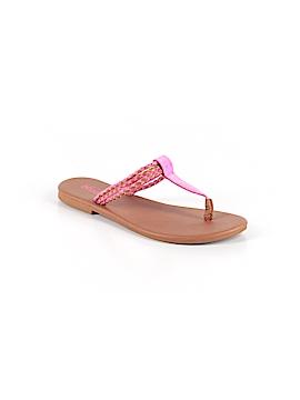 Mudd Sandals Size 5 - 6