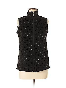 Mirror Image Vest Size S