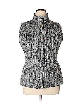Merona Vest Size XL