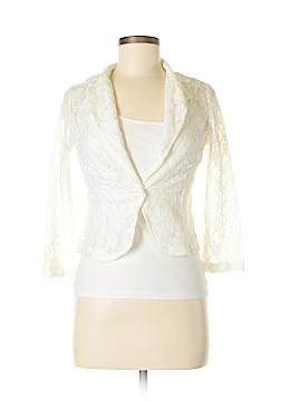 Francesca's Jacket Size S