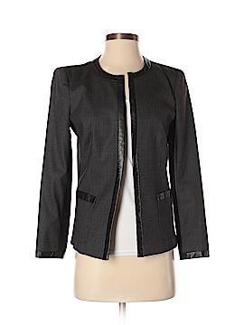 DKNY Jacket Size P
