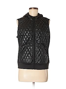 Saks Fifth Avenue Vest Size M