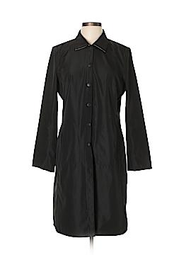 Spanner Jacket Size M