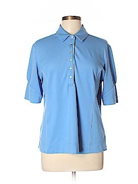Tail Short Sleeve Polo Size XL