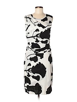 DKNYC Casual Dress Size M