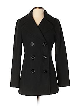 London Fog Coat Size XS