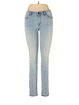 Banana Republic Jeans Size 27L