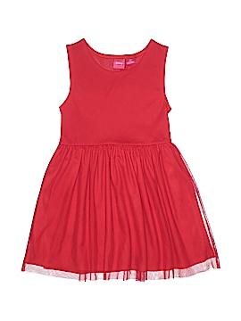 Disney Dress Size 6/6X