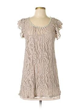 Pretty Good Casual Dress Size M