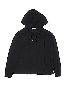 Ultra Flirt Pullover Hoodie Size S