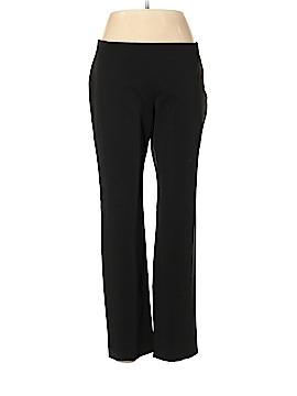 Alberta Ferretti Collection Wool Pants Size 8