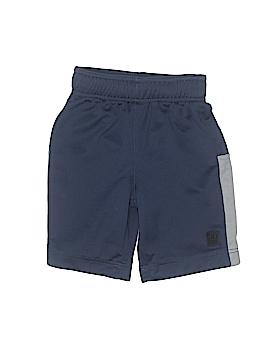 Gap Kids Athletic Shorts Size 4T