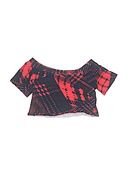 Sans Souci Short Sleeve T-Shirt Size S