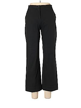 Jil Sander Khakis Size 38 (IT)