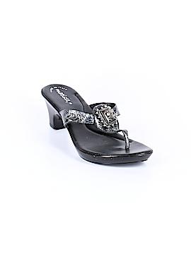 Matisse Mule/Clog Size 39 (EU)
