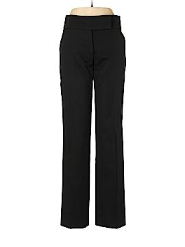 Louis Vuitton Wool Pants Size 38 (IT)