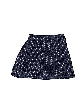 H&M Skirt Size 7