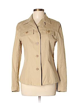 Barneys New York Jacket Size 12