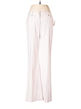 Tahari Khakis Size 8