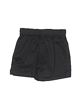 Danskin Athletic Shorts Size 6X