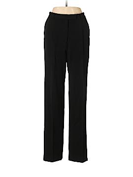 Jenne Maag Wool Pants Size S