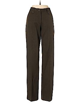 Jenne Maag Dress Pants Size S