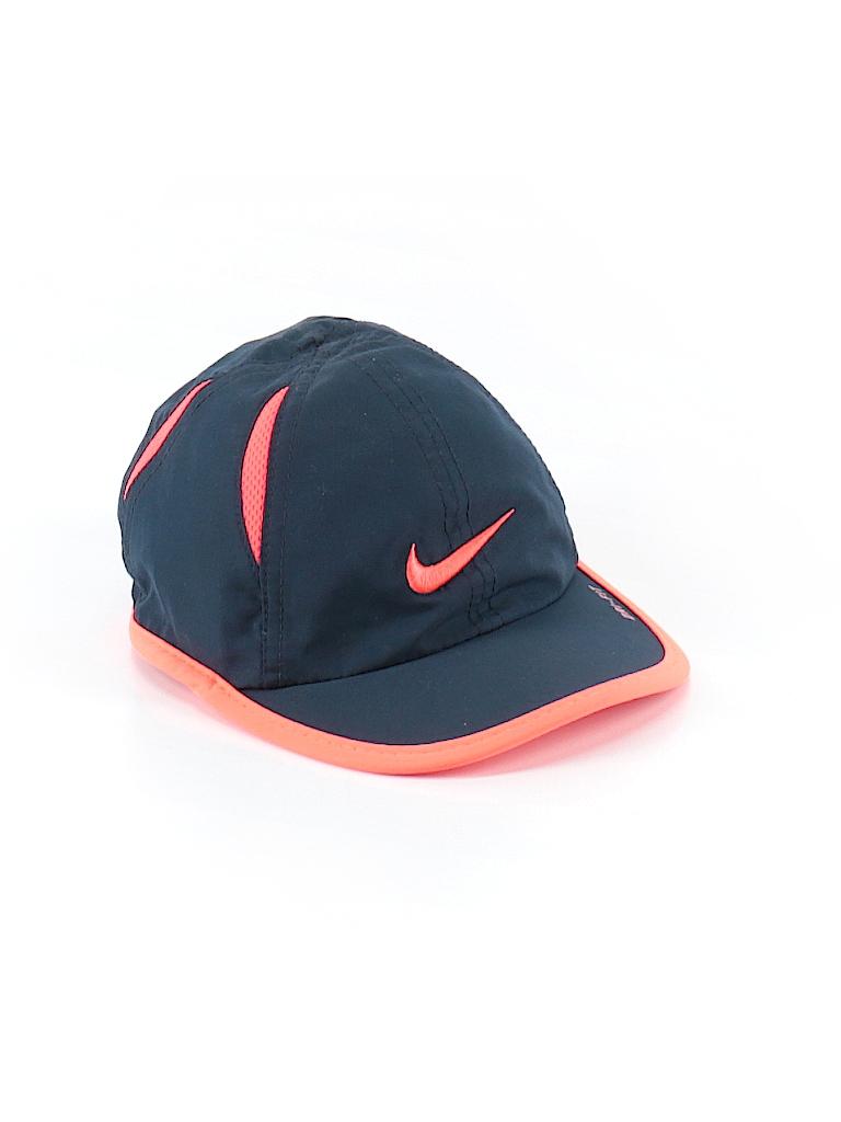 96b938c6bbf norway nike cap dark blue a58dc c63ac  get pin it nike boys baseball cap  one size infants abaa5 fd7ed