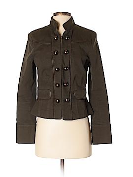 Allegory Jacket Size XS