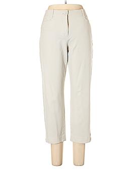 Talbots Outlet Dress Pants Size 12