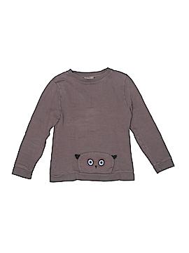 Emile et Rose Sweatshirt Size 6