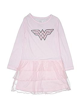 Dc Comics Originals Dress Size M (Youth)