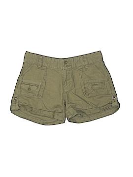 Old Navy Cargo Shorts Size 2