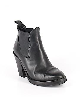 Acne Boots Size 37 (EU)
