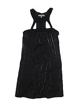 Miss Me Dress Size M (Kids)