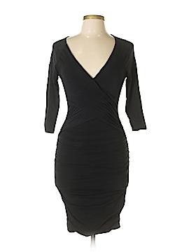 James Perse Cocktail Dress Size Med (2)